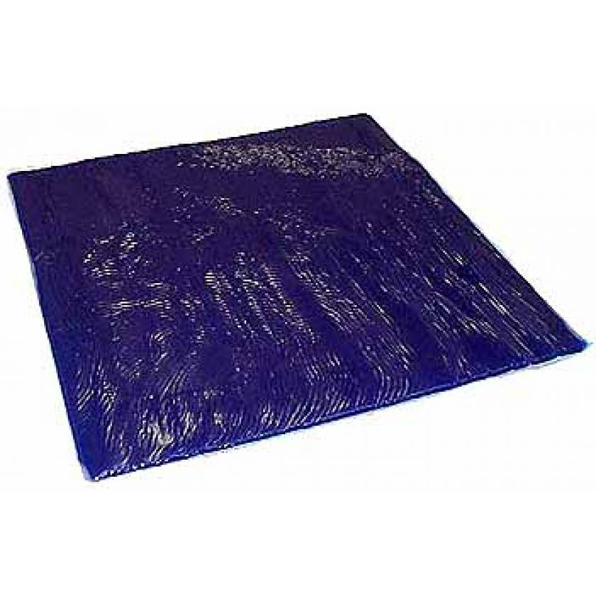 """Table Hip Pad 1/4"""" Thickness, Dimensions 20"""" x 20"""" x 1/4"""""""