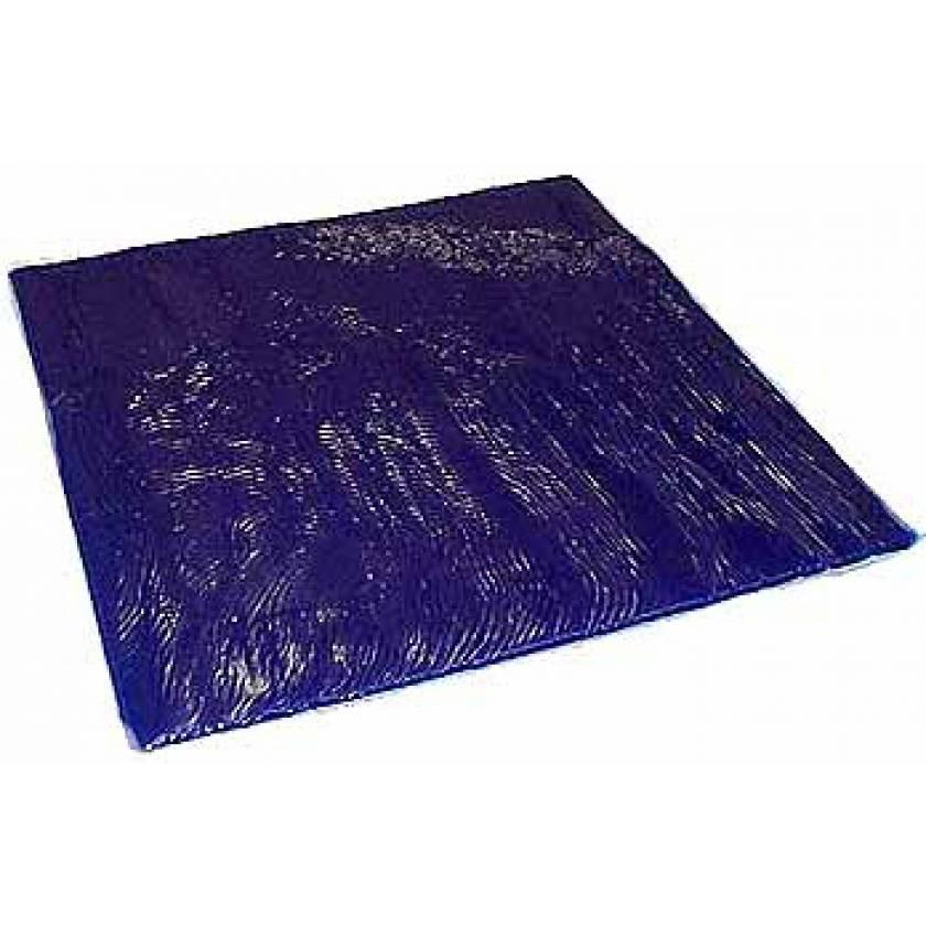 "Table/Hip Pad Dimensions 20"" x 20"" x 1/2"""