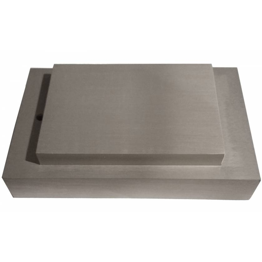 Block For Two-Block / Four-Block Digital Dry Bath - Micro Titer Plate