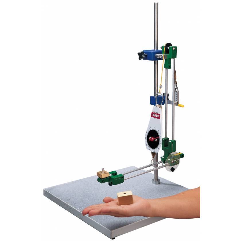 Biomechanical Arm & Leg Kit