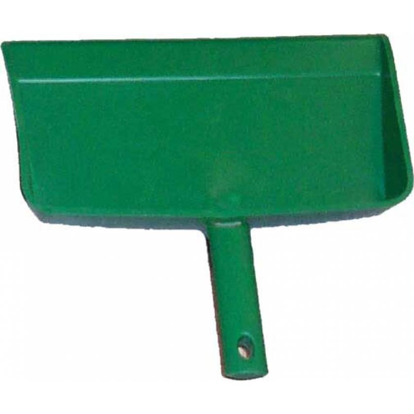 Ergonomic Hygienic Dustpan