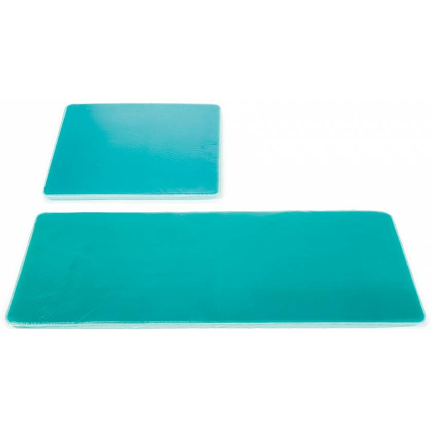 TruLife Oasis Elite Table Pads