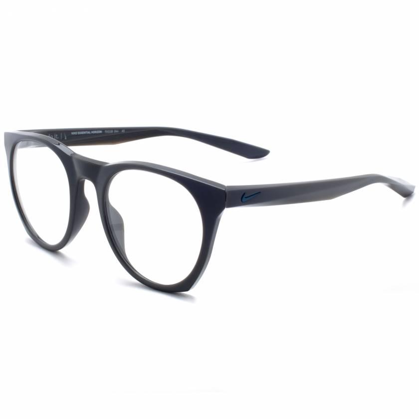 Nike Essential Horizon Radiation Glasses Anthracite Blue Force EV1118-044