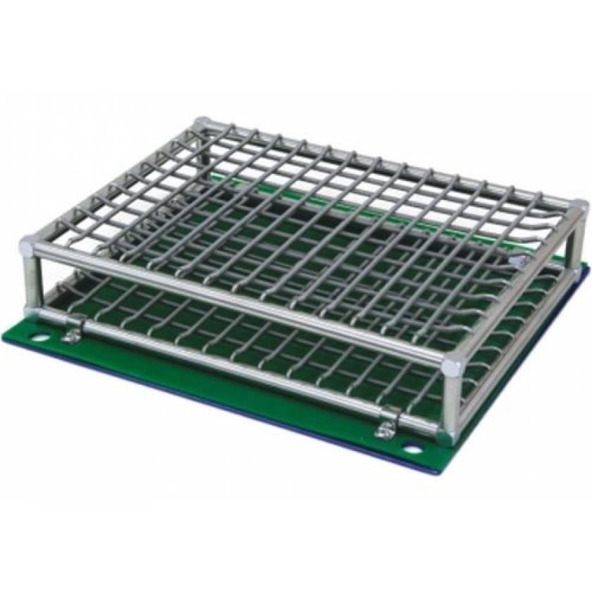 "Universal Spring Rack Platform 14"" x 12"""