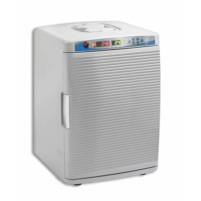 MyTemp Mini CO2 Digital Incubator (115V)