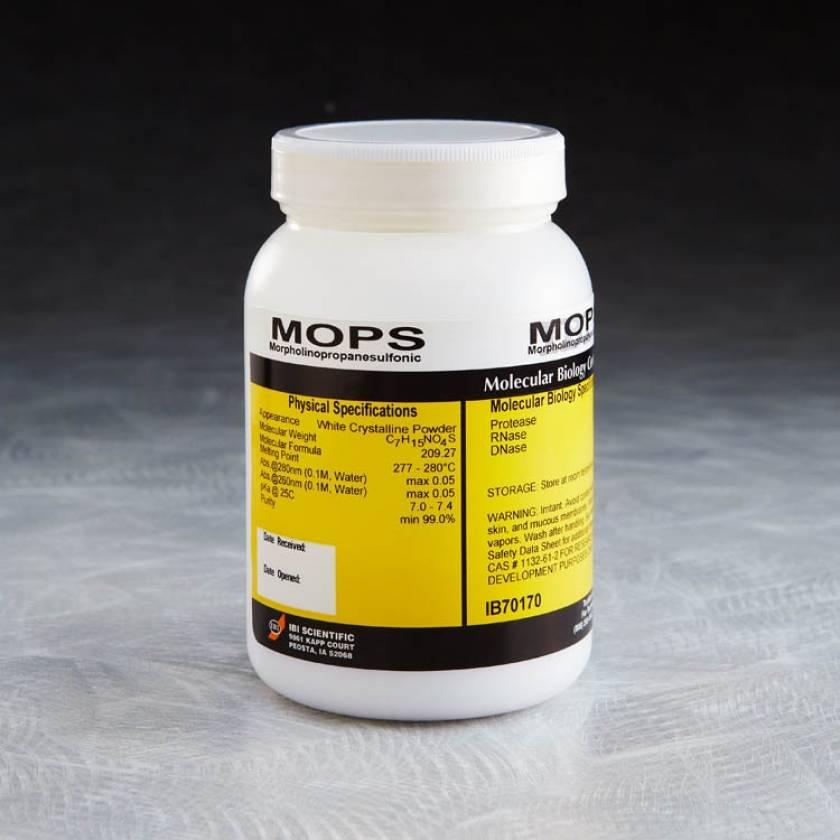 IBI MOPS - 100g