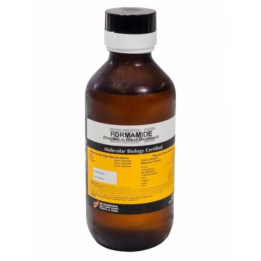 Formamide - Spectral Grade