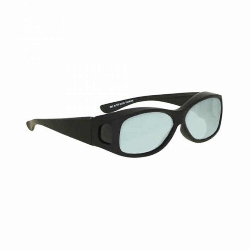 AKG-5 Holmium/Yag/CO2 Laser Safety Glasses - Model 33