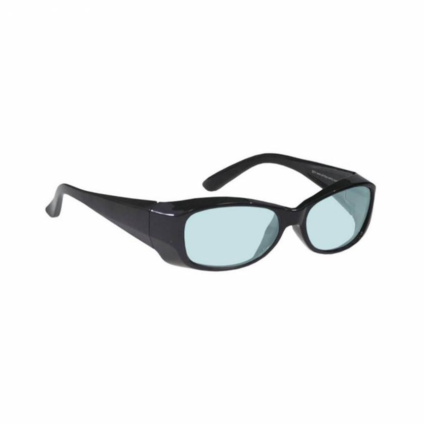 AKG-5 Holmium/Yag/CO2 Laser Safety Glasses - Model 375