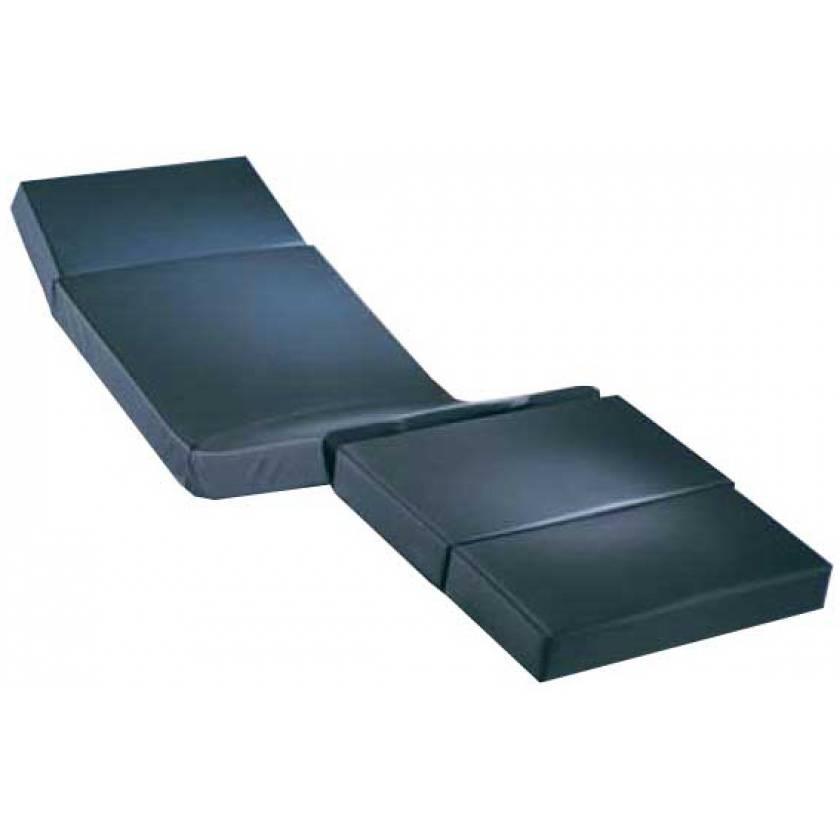 Siemens/Maquet 1132 Alphastar 4 Piece Table Pad Set