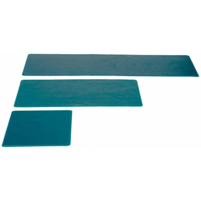TruLife Oasis Operating Table Pads