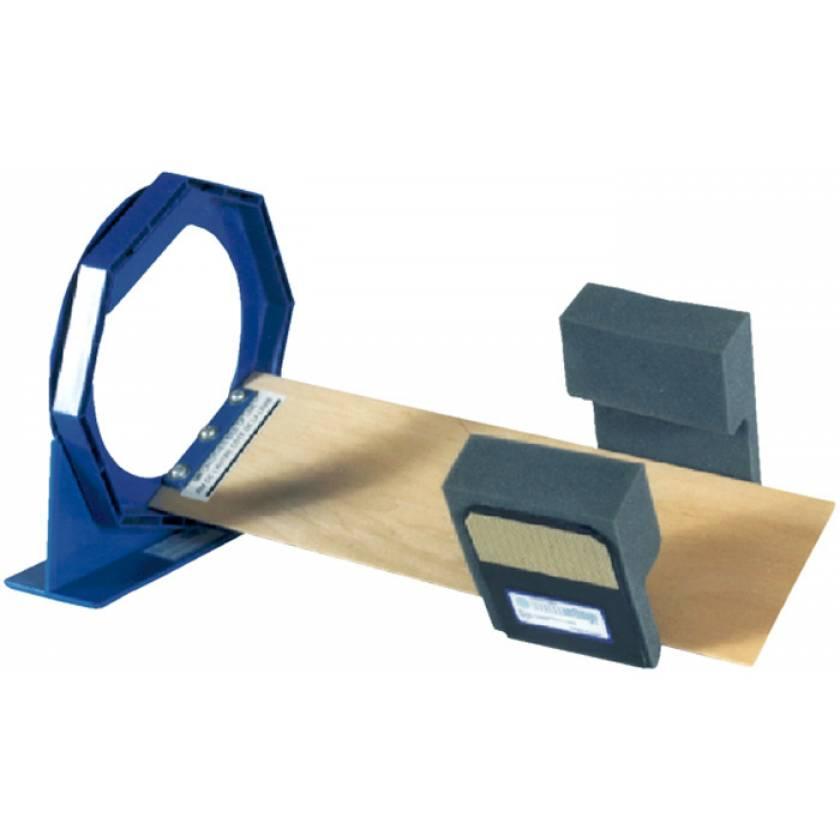 Mini-Paque Positioning Kit