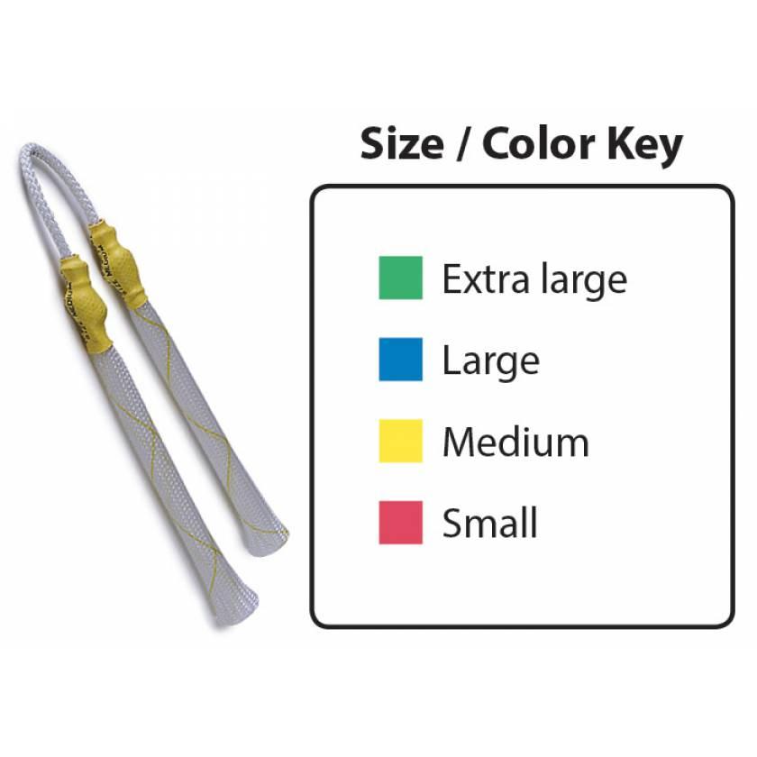 Double Finger Traps Starter Kit