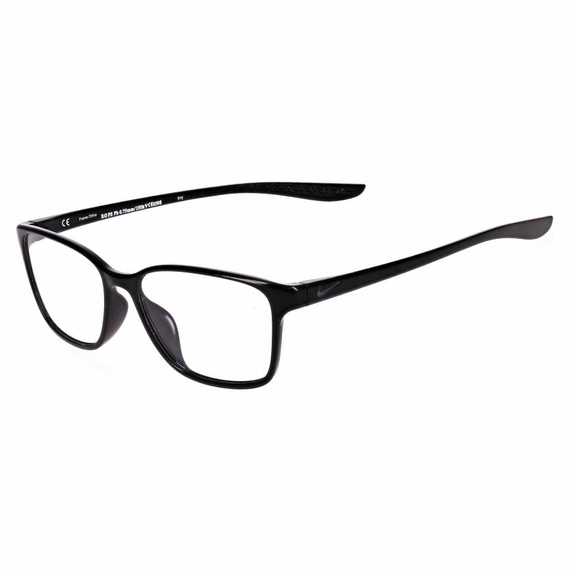 Nike 7027 Radiation Glasses Black 003