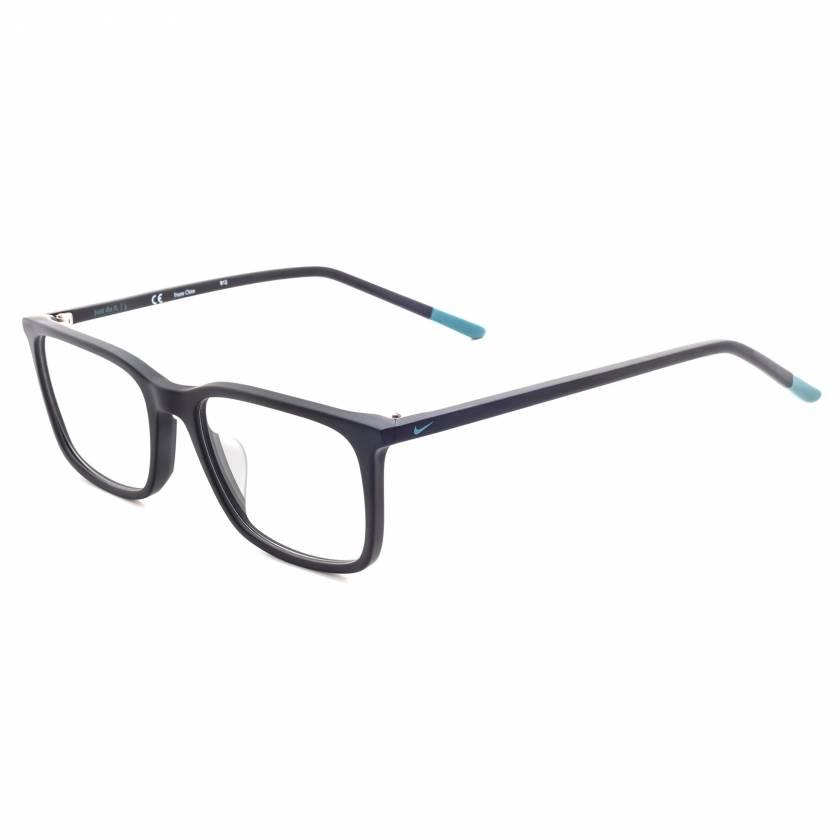 Nike 7254 Radiation Glasses - Matte Black 006