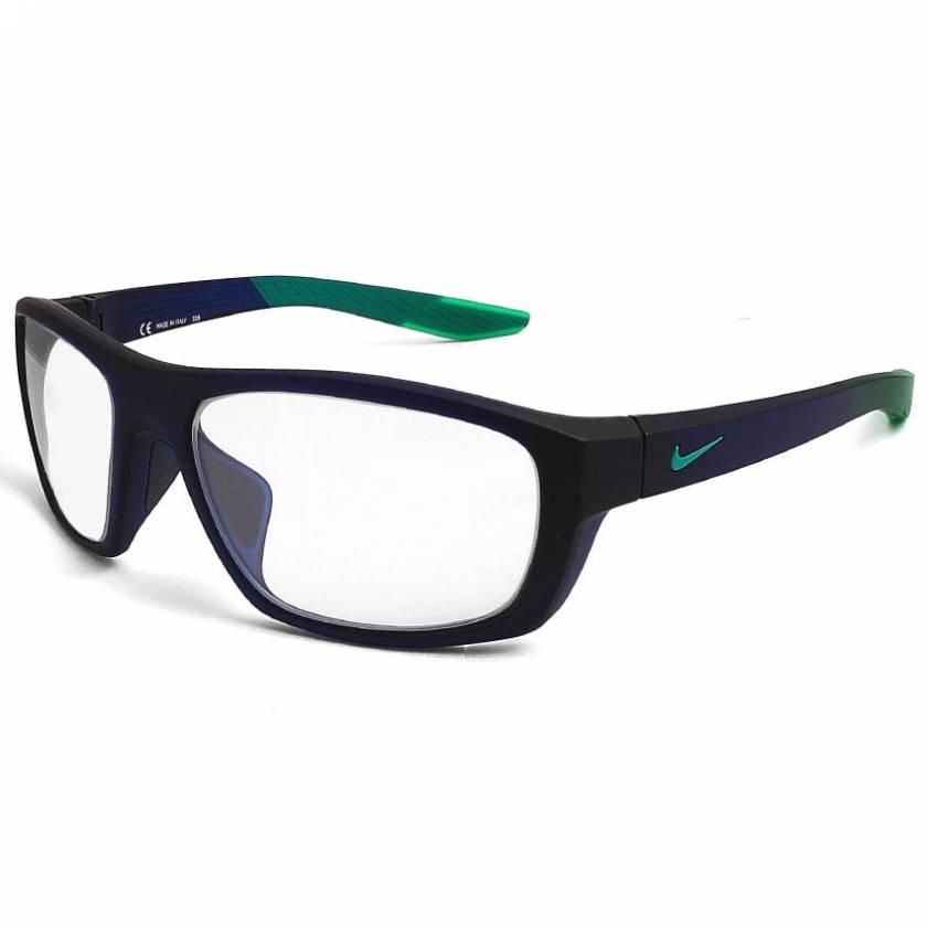 Nike Brazen Boost Radiation Glasses Matte Dark Obsidian CT8178-451