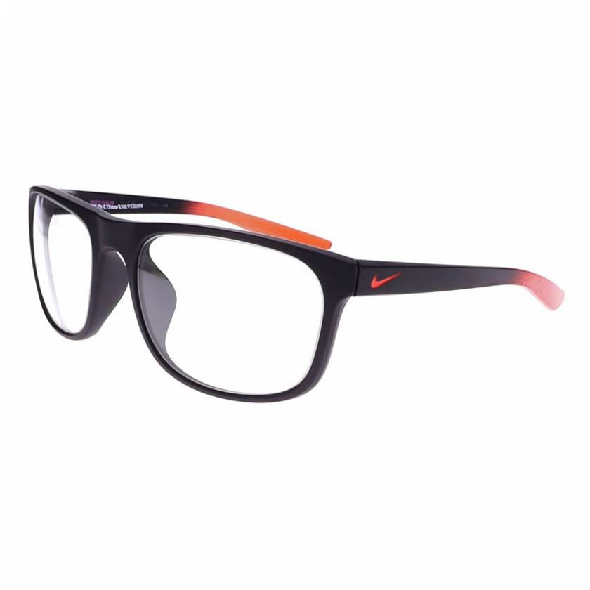 Nike Endure Radiation Glasses Matte Gridiron Grey CW4650-015