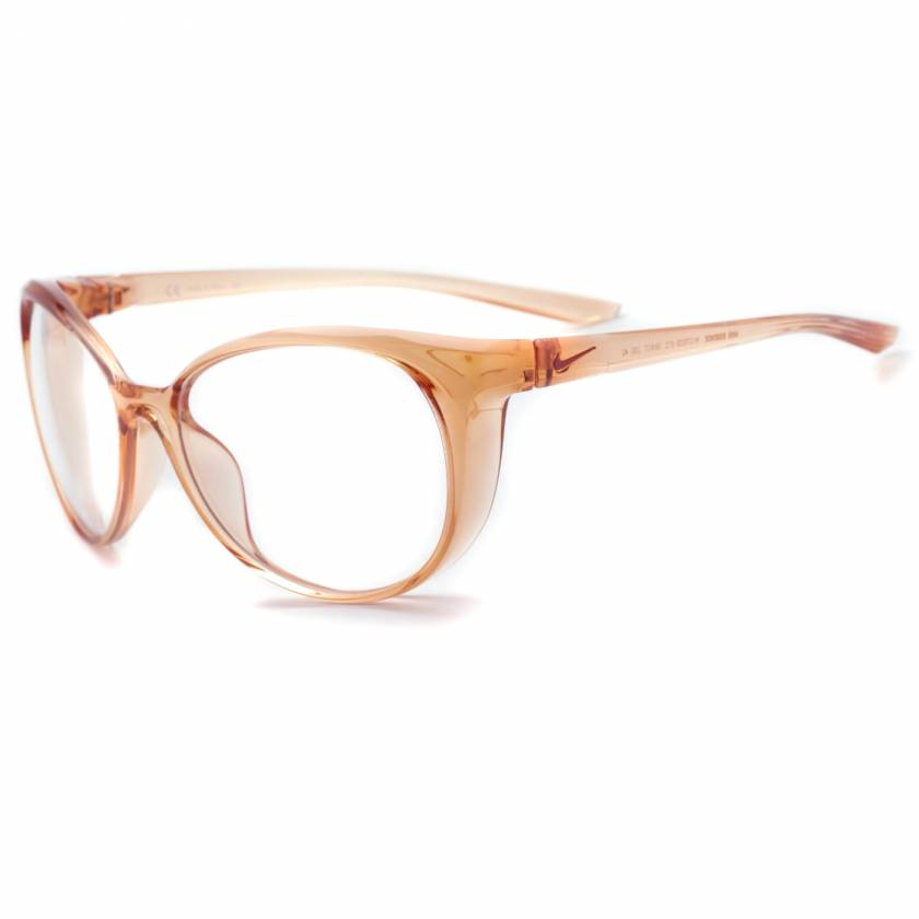 Nike Essence Radiation Glasses Washed Coral CT8229-672