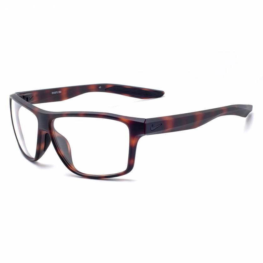 Nike Premier Radiation Glasses - Matte Tortoise EV1071-202