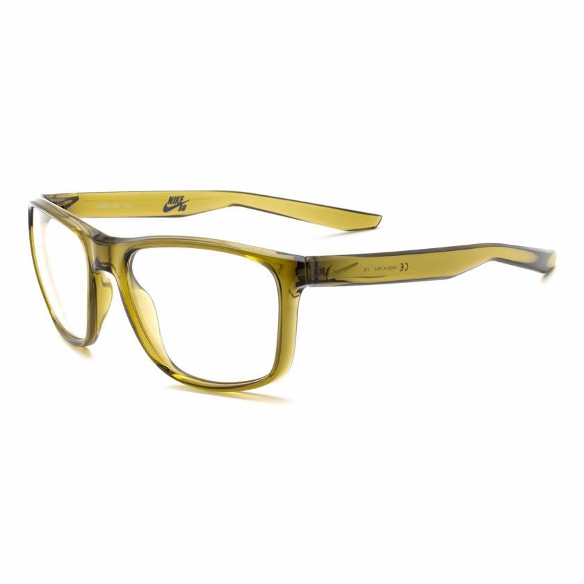 Nike Unrest Radiation Glasses - Camper Green EV0921-320
