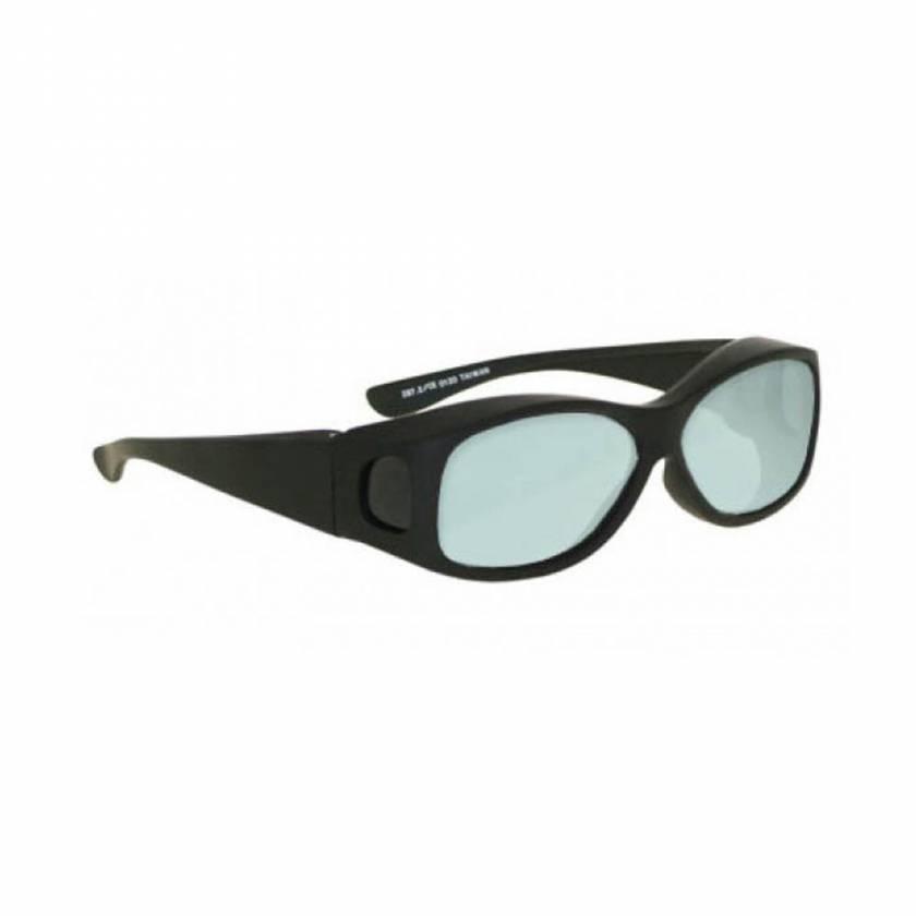 Model 33 Radiation/Laser (Holmium/YAG/Co2) Combination Protective Eyewear