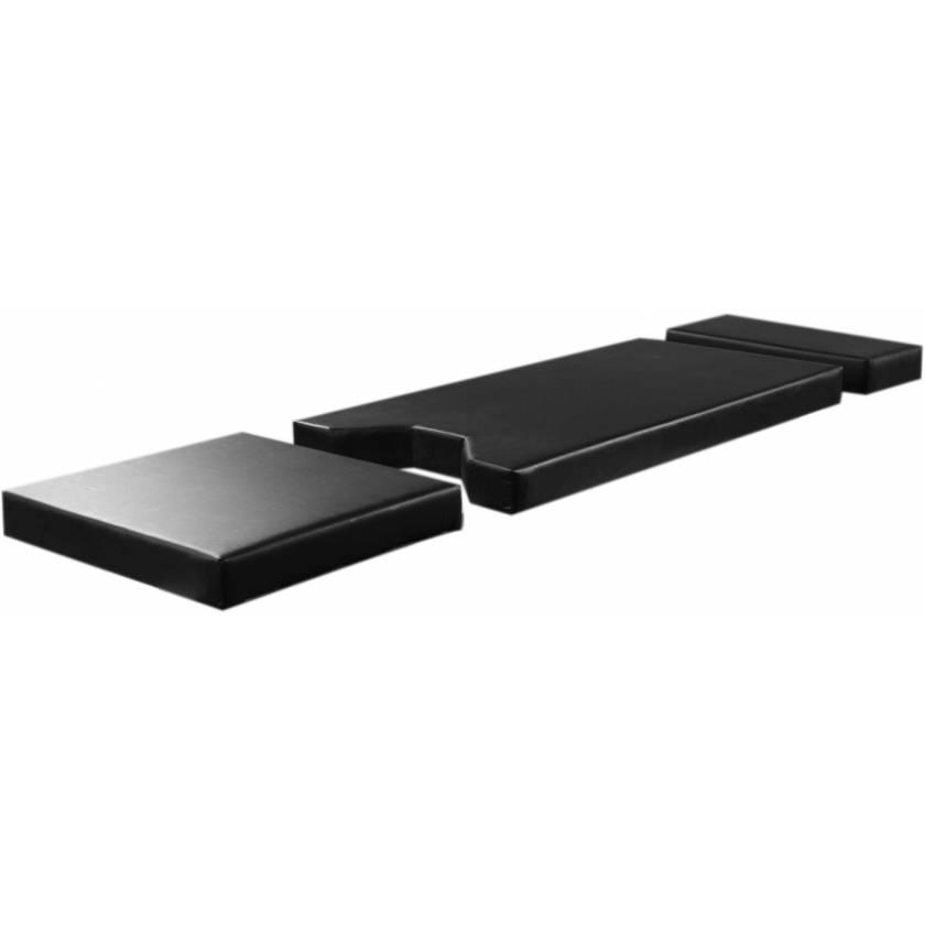 Skytron 300/1201/5001/6001/6002/6500/6600/HD/B 3 Piece Table Pad Set