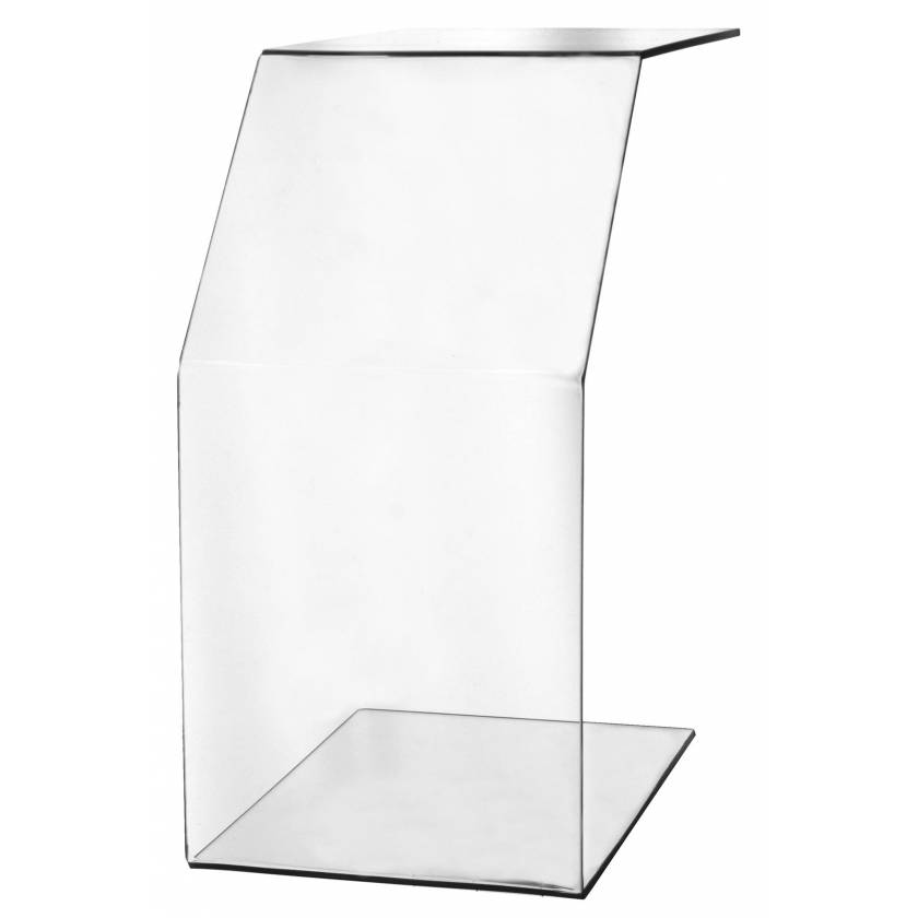 Face Shield Drape Screen