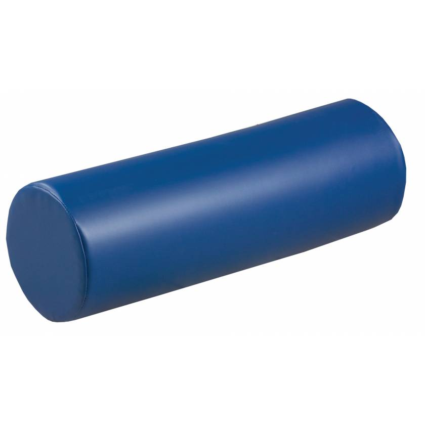 Bolster Cylinder
