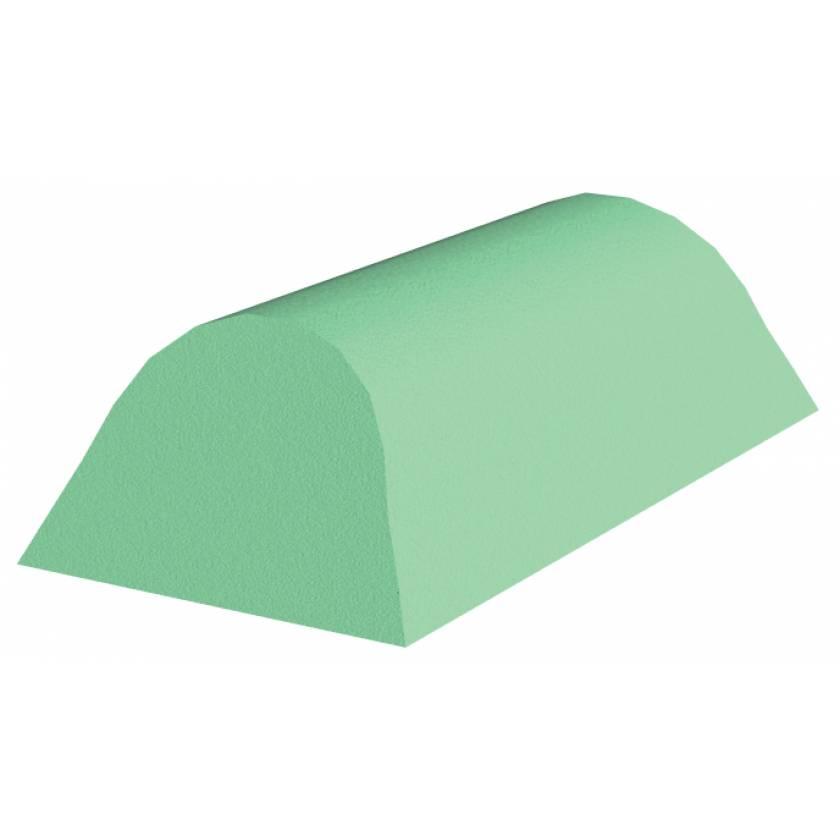 Stealth Cote Cervical Head Rest