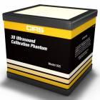 3D Ultrasound Calibration Phantom