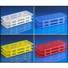 90-Place Snap-N-Racks Tube Racks for 12mm/13mm Tubes - Polypropylene