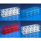 24-Place Snap-N-Racks Tube Racks for 30mm Tubes - Polypropylene
