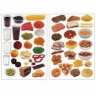 Life/form Food Cling Set II