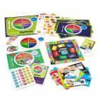 MyPlate Education Kit